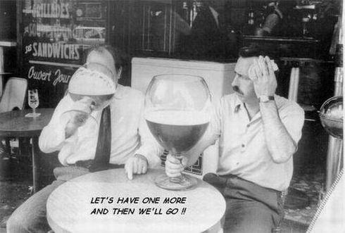 [Image: one_more_beer2.jpg]
